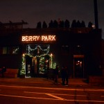 berrypark201212-4